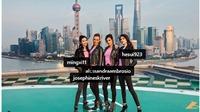 Khán giả Việt sắp tận mắt ngắm 'thiên thần nội y' Victoria's Secret lần đầu tới châu Á?