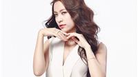 Hoàng Thùy Linh biểu diễn cùng Super Junior, SNSD