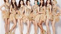 Girl's generation tiết lộ kế hoạch đặc biệt nhân 10 năm ra mắt album đầu tay