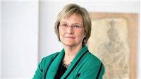 Drew Gilpin Faust: Nữ hiệu trưởng đầu tiên của ĐH Harvard