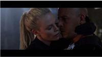 Không đua xe, Chalize Theron sẽ lái máy bay 'cực lụa' trong 'Fast and Furious 8'