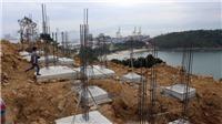 Yêu cầu làm rõ trách nhiệm để xảy ra xây dựng trái phép tại Đà Nẵng