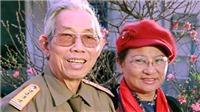 Vợ nhạc sĩ Thuận Yến: Không hiểu sao lại 'gỡ bỏ' bài 'Màu hoa đỏ'!