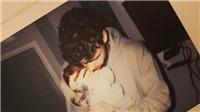 Cheryl hạ sinh quý tử cho bạn trai kém 10 tuổi Liam Payne