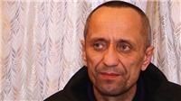 Kinh hoàng phát hiện cựu cảnh sát Nga sát hại 82 phụ nữ