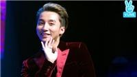 """300 'fan ruột"""" nồng nhiệt đón Sơn Tùng M-TP tại Seoul"""
