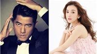 Quách Phú Thành bất ngờ đăng ký kết hôn, 'tình cũ' gửi lời chúc phúc