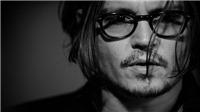Sự thực chuyện Johnny Depp 'tiêu vặt' 2 triệu USD mỗi tháng
