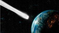 Sao Chổi sẽ bay gần với Trái Đất hơn bao giờ hết vào ngày Cá tháng tư