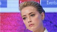 Amber Heard kiện vì bị khai thác tình dục trong phim 'London Fields'