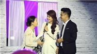 MC Thanh Phương: Nhờ 'Hát cùng mẹ yêu', mẹ con tôi đều được giải tỏa