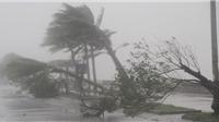 Bắc Biển Đông có gió giật cấp 7-8, Nam Bộ đề phòng tố lốc, dông sét và gió giật mạnh