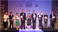 VIFW và giấc mơ về nền công nghiệp thời trang phát triển