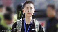 Hàn Quốc thắt chặt luật, sao Hàn không thể 'né' nghĩa vụ quân sự