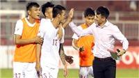 Lê Công Vinh: 'Nhiều cầu thủ Việt Nam chưa được CLB trả lương xứng đáng'