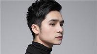 Sao Mai Hà Anh 'đốn tim' khán giả với single 'Khi có em'