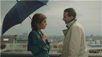 20 phim hứa hẹn tranh giải Cành cọ vàng tại LHP Cannes năm nay
