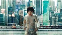 Fan Nhật Bản không cảm thấy 'Ghost in the Shell' bị tẩy trắng nhưng có phần nông cạn