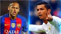 'Kinh điển' Real Madrid - Barca trước nguy cơ vắng mặt những ngôi sao lớn nhất