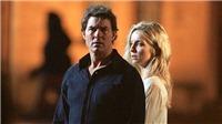 'Xác ướp' trở lại với Tom Cruise, ra rạp Việt tháng 6 tới