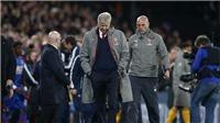 Arsenal thua bạc nhược, CĐV không dám tự nhận mình là fan Pháo thủ