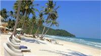 Bài 2: Phát triển thương hiệu du lịch biển đảo
