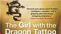 'Cô gái có hình xăm rồng' tái xuất gay cấn hơn