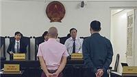 Buôn lậu 7 pho tượng vàng, hai người Nhật lĩnh án 18 năm tù