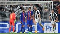 Ở Barca, cầu thủ nào nên ra đi, cầu thủ nào nên ở lại?