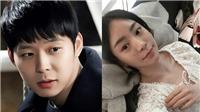 Park Yoo Chun bất ngờ thông báo kết hôn, nhưng 'đối tác' phủ nhận quyết liệt