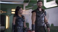 Khán giả Việt Nam sẽ xem 'Thor: Ragnarok' trước Bắc Mỹ 1 tuần