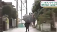 VIDEO: 'Bí mật' về ADN tố cáo nghi can sát hại dã man bé Nhật Linh