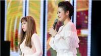 MC Phí Thùy Linh bất ngờ khi được mời dẫn 'Thần tượng Bolero'
