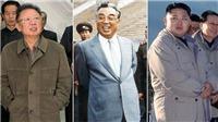 Triều Tiên chuẩn bị đại lễ mừng sinh nhật cố Chủ tịch Kim Nhật Thành hoành tráng cỡ nào?