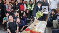 Hàng xóm nói nghi can giết bé Nhật Linh 'có vẻ mặt dâm dục'