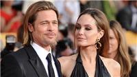 Vì sao Angelina Jolie mua biệt thự hoành tráng ngay gần nhà Brad Pitt?
