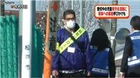 Nghi phạm sát hại bé Nhật Linh từng nói chuyện với nạn nhân