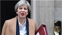 Vấn đề Brexit: Tranh cãi quyết liệt về sinh viên quốc tế tới Anh du học