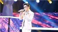 Giọng hát Việt: Thu Minh 'phủ đầu' Noo Phước Thịnh vì bị 'soi của hiếm'