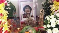 Thủ tướng Nhật Bản gửi lời thăm hỏi gia đình cháu Nhật Linh