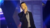 Tình Bolero Hoan ca: Quang Minh khóc một mình và tưởng tượng chết cô đơn