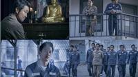 Rộ mốt làm phim về 'tình huynh đệ' tại Hàn Quốc