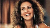'Người đàn bà đẹp' Julia Roberts: Tuổi U50 vẫn đẹp nhất thế giới