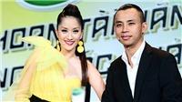 Khánh Thi kể chuyện tình với Chí Anh, Phan Hiển trong liveshow 25 năm
