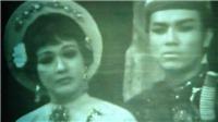 Vĩnh biệt 'nửa kia' của 'huyền thoại Thanh Nga - Thanh Sang'