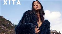 Nhà thiết kế Katy Nguyễn: Đời người cũng như một sản phẩm thời trang