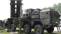 Nga thử nghiệm 'rồng lửa' S-500: Tầm bắn gấp 5 lần tên lửa Mỹ Patriot
