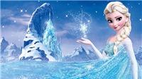 'Frozen 2', 'Indiana Jones 5', 'Star Wars 9' đã có lịch ra rạp