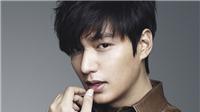 Lee Min Ho sẽ 'trốn' nghĩa vụ quân sự vì Suzy Bae đang mang bầu?