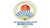 Robot Việt Nam thử tài với trò chơi dân gian Nhật Bản